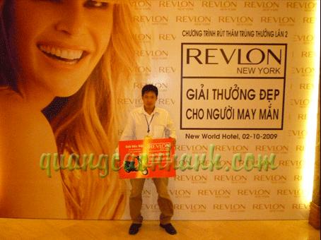 backdrop san khau